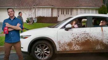 Mothers Speed TV Spot, 'Everyday Happens' - Thumbnail 4