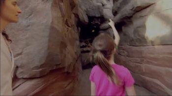 Visit Omaha TV Spot, 'Zoo City, USA' Song by Dick Walter - Thumbnail 1
