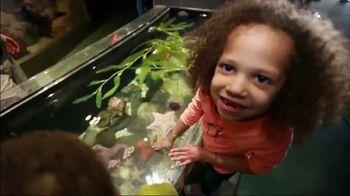 Visit Omaha TV Spot, 'Zoo City, USA' Song by Dick Walter - Thumbnail 4