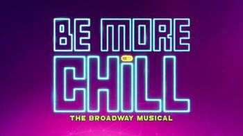 Be More Chill TV Spot, 'Best Musical Nominee' - Thumbnail 6