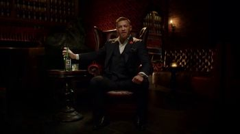 Proper No. Twelve TV Spot, 'A Proper Compliment' Featuring Conor McGregor - Thumbnail 2