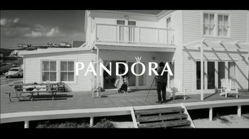 Pandora TV Spot, 'Gratitude Gifts for Mother's Day' Song by Liza Colby - Thumbnail 2