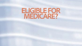 easyMedicare.com TV Spot, 'All in One Plans' - Thumbnail 1