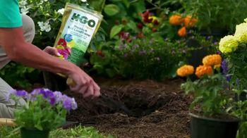 Premium Soil thumbnail