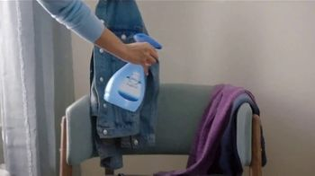 Febreze FABRIC Refresher TV Spot, 'Still Stuffy' - Thumbnail 9