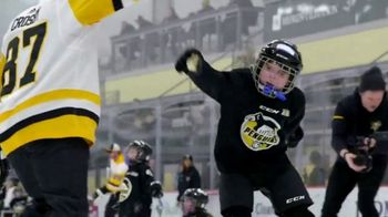 The National Hockey League TV Spot, 'Feel' - Thumbnail 4