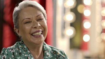 Denny's Crepes TV Spot, 'Univision: Pequeños Gigantes' [Spanish] - Thumbnail 4
