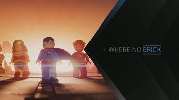 XFINITY On Demand TV Spot, 'X1: The Lego Movie 2: The Second Part' - Thumbnail 5