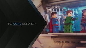XFINITY On Demand TV Spot, 'X1: The Lego Movie 2: The Second Part' - Thumbnail 6