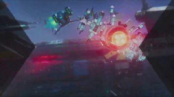 XFINITY On Demand TV Spot, 'X1: The Lego Movie 2: The Second Part' - Thumbnail 7