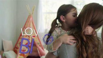 Rooms to Go Kids & Teens Memorial Day Sale TV Spot, 'Kids Furniture' - Thumbnail 8