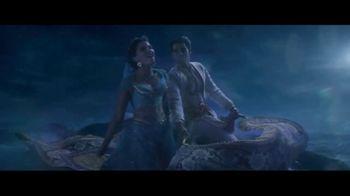 Aladdin - Alternate Trailer 40