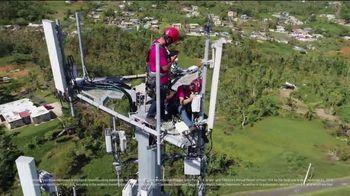 T-Mobile 5G TV Spot, '5G Connectivity Across the Nation' - Thumbnail 7