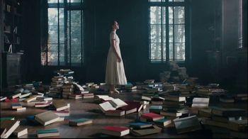 American Ballet Theatre TV Spot, '2019 Jane Eyre' - Thumbnail 1