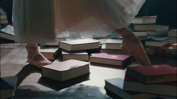 American Ballet Theatre TV Spot, '2019 Jane Eyre' - Thumbnail 2
