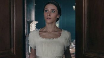2019 Jane Eyre thumbnail