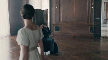 American Ballet Theatre TV Spot, '2019 Jane Eyre' - Thumbnail 4