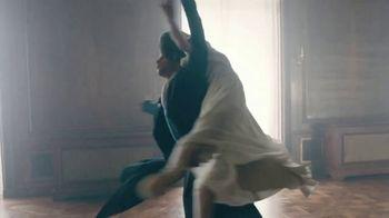 American Ballet Theatre TV Spot, '2019 Jane Eyre' - Thumbnail 5