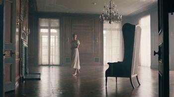 American Ballet Theatre TV Spot, '2019 Jane Eyre' - Thumbnail 6