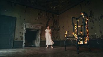 American Ballet Theatre TV Spot, '2019 Jane Eyre' - Thumbnail 7