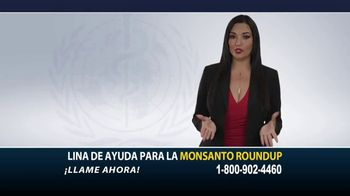Heygood, Orr and Pearson TV Spot, 'Monsanto Roundup' [Spanish] - Thumbnail 3