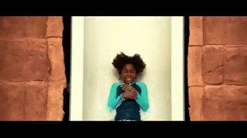 Atlantis TV Spot, 'Defy Gravity: Complimentary 5th Night'