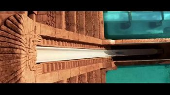 Atlantis TV Spot, 'Defy Gravity: Complimentary 5th Night' - Thumbnail 4