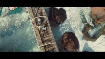 Atlantis TV Spot, 'Defy Gravity: Complimentary 5th Night' - Thumbnail 5