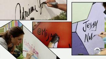 LIFEWTR TV Spot, 'Teacher Appreciation Week' - Thumbnail 3