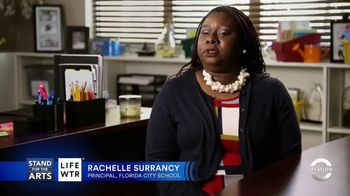 LIFEWTR TV Spot, 'Teacher Appreciation Week' - Thumbnail 4