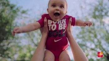 Stage Stores TV Spot, 'The Little Things: Personal Trainer'