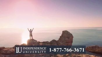 Independence University TV Spot, 'Campus Where You Want' - Thumbnail 8