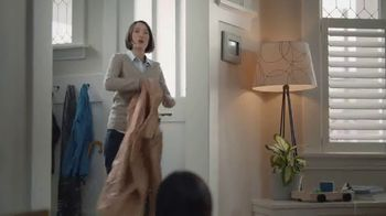 Kraft Cheeses TV Spot, 'Win-Win: Daughters' Song by Enya - Thumbnail 1