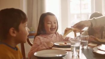 Kraft Cheeses TV Spot, 'Win-Win: Daughters' Song by Enya - Thumbnail 7