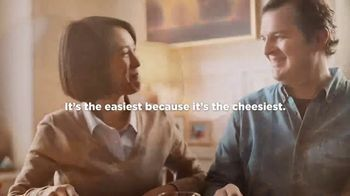 Kraft Cheeses TV Spot, 'Win-Win: Daughters' Song by Enya - Thumbnail 8