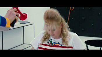 The Hustle - Alternate Trailer 29