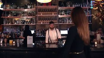 Root Out Whisky TV Spot, 'On the Rocks' - Thumbnail 3