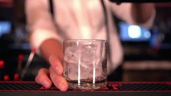 Root Out Whisky TV Spot, 'On the Rocks' - Thumbnail 6
