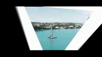 Bermuda Tourism TV Spot, 'Nonstop Flights' - Thumbnail 10
