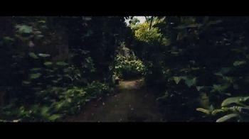 Bermuda Tourism TV Spot, 'Nonstop Flights' - Thumbnail 2