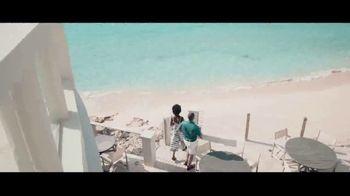Bermuda Tourism TV Spot, 'Nonstop Flights' - Thumbnail 4