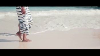 Bermuda Tourism TV Spot, 'Nonstop Flights' - Thumbnail 6