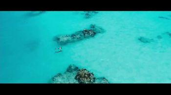 Bermuda Tourism TV Spot, 'Nonstop Flights' - Thumbnail 7