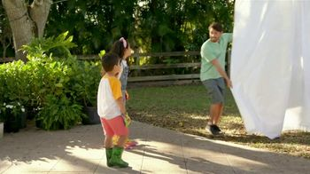Target TV Spot, 'What We're Loving: Billboard: Home: Spring' - Thumbnail 4