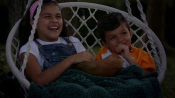 Target TV Spot, 'What We're Loving: Billboard: Home: Spring' - Thumbnail 5
