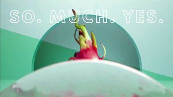 Starbucks TV Spot, 'Your Summer Favorites Have Arrived!' Song by Young Franco - Thumbnail 6