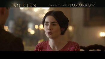 Tolkien - Alternate Trailer 19