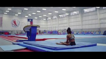 Beats Audio Powerbeats Pro TV Spot, 'Unleashed' Featuring LeBron James, Serena Williams - Thumbnail 1