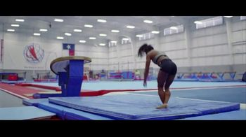 Beats Audio Powerbeats Pro TV Spot, 'Unleashed' Featuring LeBron James, Serena Williams - Thumbnail 2