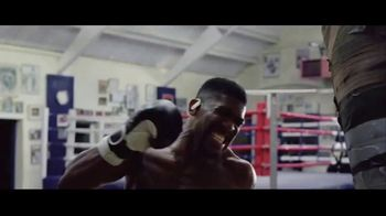 Beats Audio Powerbeats Pro TV Spot, 'Unleashed' Featuring LeBron James, Serena Williams - Thumbnail 6